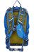 Osprey Escapist 18 - Mochila bicicleta - M/L azul